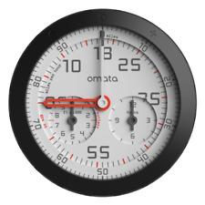 OMATA One GPS Bike Computer | MPH White | Authorized Dealer!