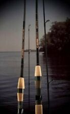 NEW G LOOMIS 7'6 WALLEYE SPINNING ROD RODS WRR9000S GLX