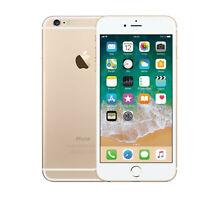 Apple iPhone 6 - 128Go -Doré (Débloqué) A1586 (GSM) Smartphone Garantie
