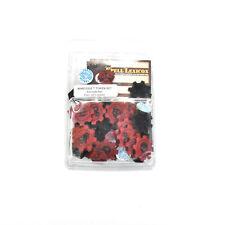 WARMACHINE warcogs token set komrade red #1 Khador