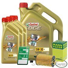 Ölfiltergehäuse Ölfilterbock Ölfilter für Audi A4 A5 A6 A7 A8 Q5 Q7 VW Touareg