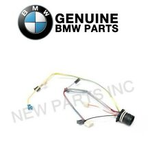 Genuine Wiring Harness with Temerature Sensor for Auto Trans A5S 360R/390R