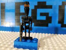 Lego Star Wars Assassin Droid Elite Minifigure Sw0222