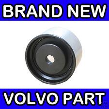 VOLVO 960, S90, V90 (95 -) Tensor de la correa dentada