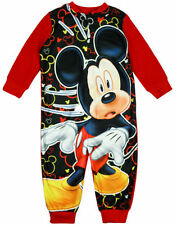 TV, Movies & Music Polyester Nightwear (2-16 Years) for Boys