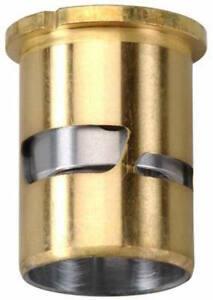 OS 21823000 Cylinder & Piston Assembly .18 CV-R