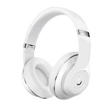 Beats by Dre Solo 3 OR Studio 2 Wireless On Ear Headphones Matte Black Rose Gold