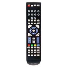 RM-Series De rechange Lecteur Blu-ray Télécommande pour Samsung BD-D6900S/