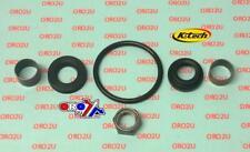 Honda CRM 250 96-97 CR R 500 89-91 Shock Absorber Seal Head Service Kit Showa