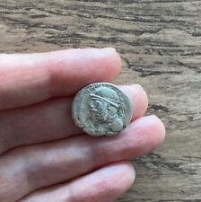More details for parthian. mithradates ii (circa 123-88 b.c). silver drachm.