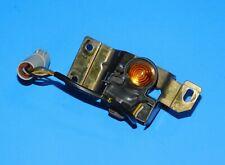 1977 1978 1979 Lincoln Continental Town Car OEM Auto Dimmer Photo Eye Sensor