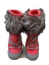 Apres Ski Enfant Dior Taille 32 34