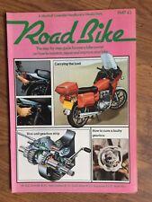 ROAD BIKE PART 43 - NORTON 850 NON UNIT GEARBOX STRIP & RE-ASSEMBLY, FAULTS
