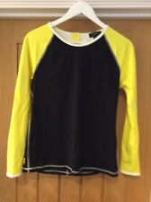 !!BNWOT!! Alala Long Sleeved Gym Top - Size M