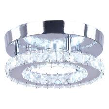 LED Kristall Deckenleuchte Moderne Pendelleuchte Zeitgenössische Pendelleuchte