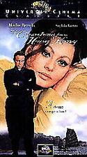 A Countess From Hong Kong (VHS, 1996)