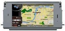 NAViPAD Sistema di navigazione multimedia MERCEDES BENZ C180 C200 C260