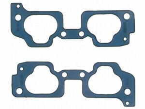 For 2000-2009 Subaru Outback Intake Manifold Gasket Set Felpro 69534CQ 2007 2002