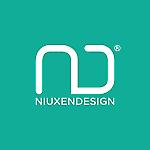 Niuxen Design