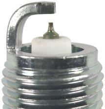 NGK 6619 Iridium Spark Plug