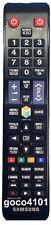 ORIGINAL SAMSUNG REMOTE CONTROL BN59-01178B BN5901178B UA55H6300AW UA60H6300AW