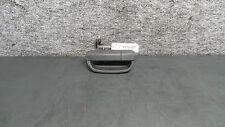 1Y79007 Mercedes W639 Vito Türgriff Schliessanlage Heckklappe A6397600659