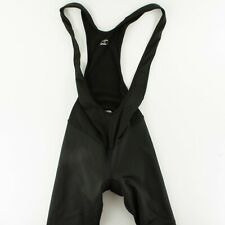 Thermal Flex Padded Bib Knickers by Performance Bicycle, Made in USA