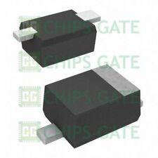 9PCS MAZ8043GML DIODE ZENER 4.3V 150MW S-MINI 2P 8043 MAZ8043