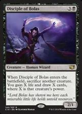 4x Disciple of Bolas NM-Mint, English Commander 2014 MTG Magic