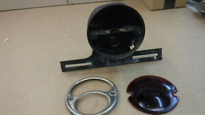 Model T Ford 1926-1927 Accessory Stop Light MT-5591