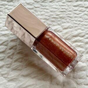 Genuine FENTY BEAUTY Gloss Bomb Lip Luminizer in Cake Shake NEW  5.5ml Limited
