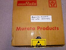 Murata Rf1419D Signal Conditioning Narowband Receiver 403.50Mhz 14685/35