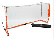 5 x 10 Bownet Soccer Goal   TOP SELLER   free ball   FREE SHIPPING