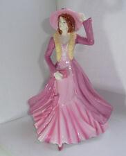 Coalport Classic Elegance - Special Day - figurine