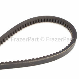 Porsche 924 alternator belt (for 2.0L non Turbo engines built before 1980)