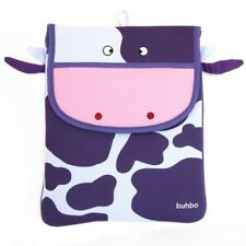 CoCo the Cow Foam Carry Case Cover for Apple iPad Air 5th Generation