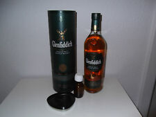 Glenfiddich Select Cask 50ml Whisky Tasting Sample 40% Single Malt Probe 5cl