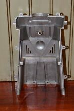 Robert The Robot By Ideal Body Shell Front Piece Vintage 1950's For Parts Repair