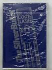 SEALED Coors Light The Silver Bullet Playing Cards Bridge Size (New)