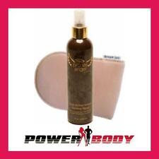 Dream Tan - Bronze Angel Tanning Spray With Mitt - 230 ml.