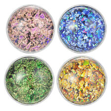 20pcs/lot Top Resin Metal Charms Shiny 18mm Snap Button For Snap Jewelry 9 Color