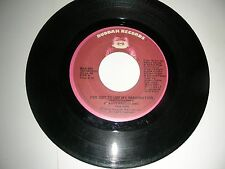 Gladys Knight & The Pips - I've Got To Use My Imagination /I Can See...45 VG '73