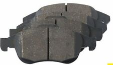 FRONT BRAKE PADS SET FOR CITROEN BERLINGO MULTISPACE MK1/2 C4 II PICASSO DS4/DS5