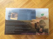 Kata va-601-13 cg-13 Camera Glove Sony Évaluations détaillées du vendeur 400 Évaluations détaillées du vendeur 450 NOS