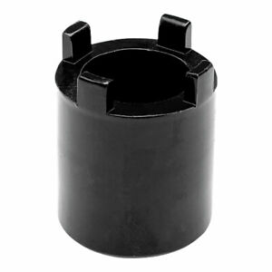 Clutch Hub Spanner Counter Balance Socket Tool For HONDA CRF450R 08-0385