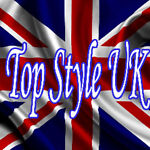 UK_Top_Style
