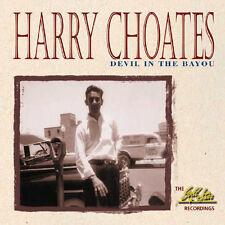 CD de musique country édition