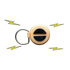Electric Shock Toy Handshake Office Prank Joke Funny Trick Novelty Gag Gift New