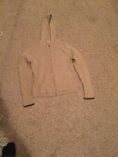 Tommy Hilfiger Hooded Sweater
