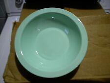 Camware Grapefruit Bowls Cs. Of 48